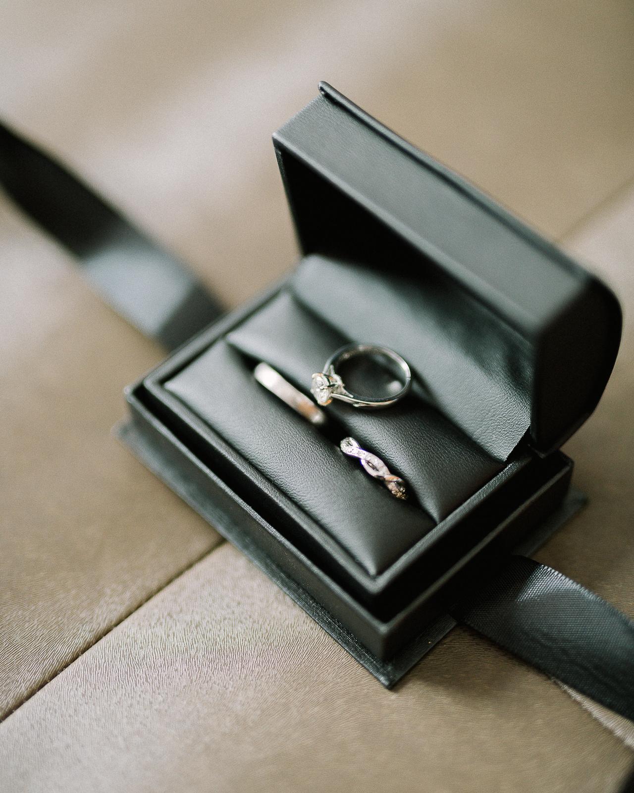 CDMX Wedding Photographer-2.JPG