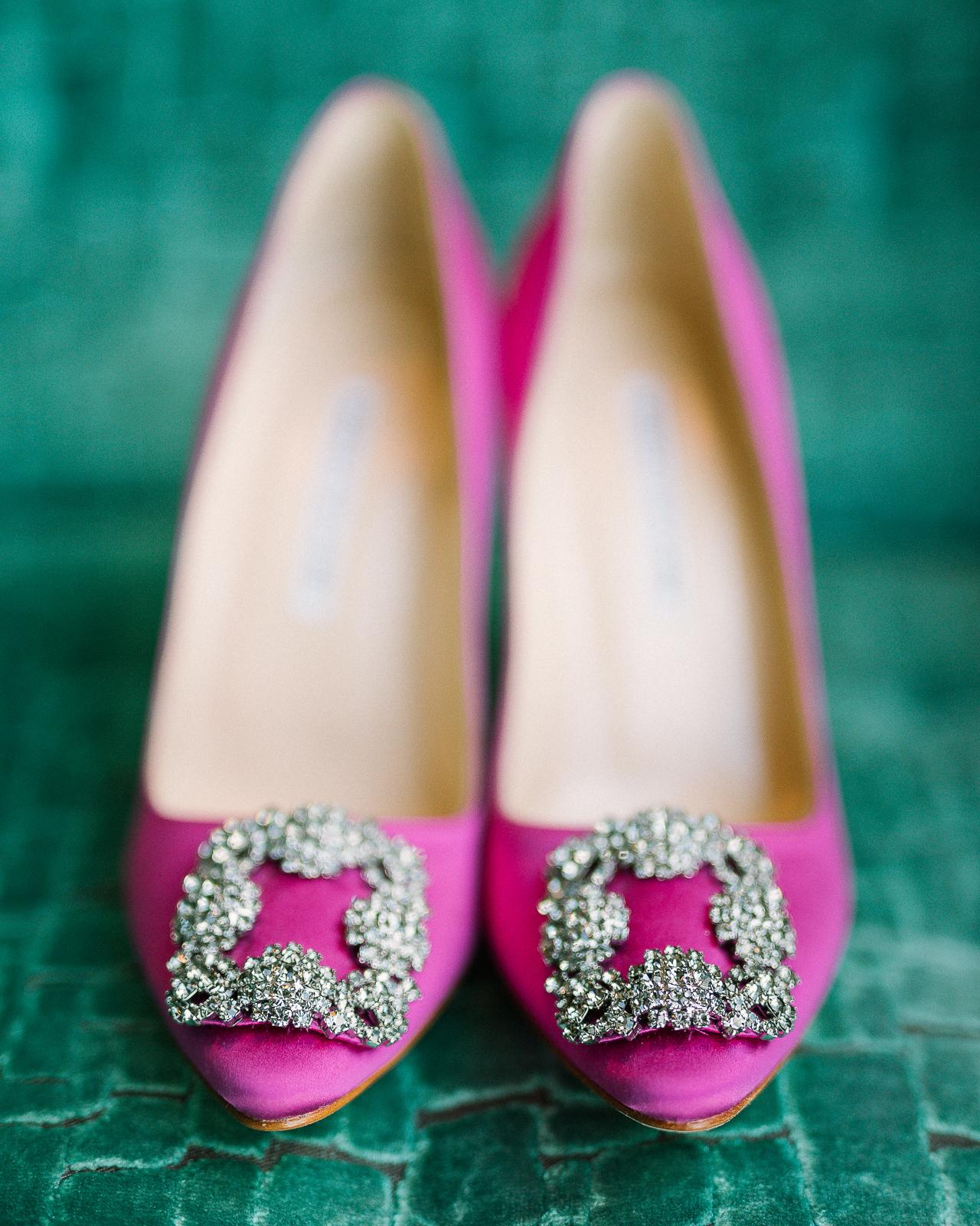 CDMX Wedding Photographer-4.JPG
