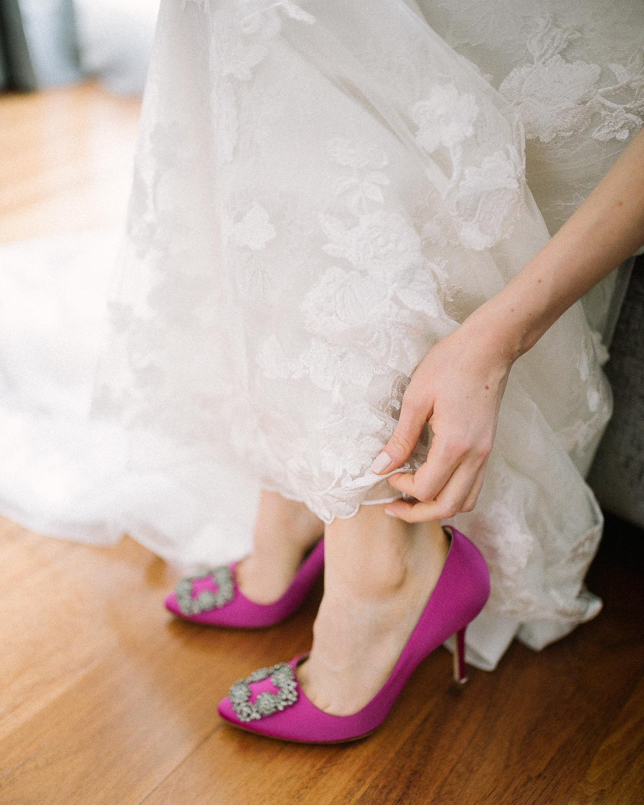 CDMX Wedding Photographer-5.JPG
