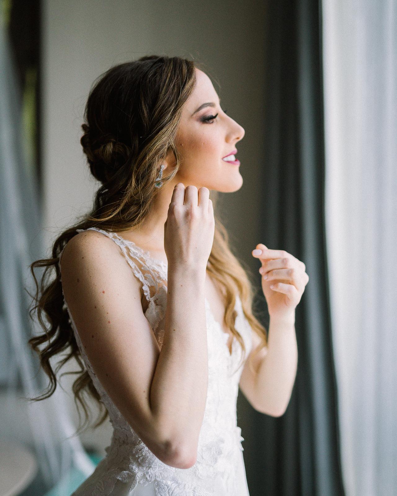 CDMX Wedding Photographer-7.JPG