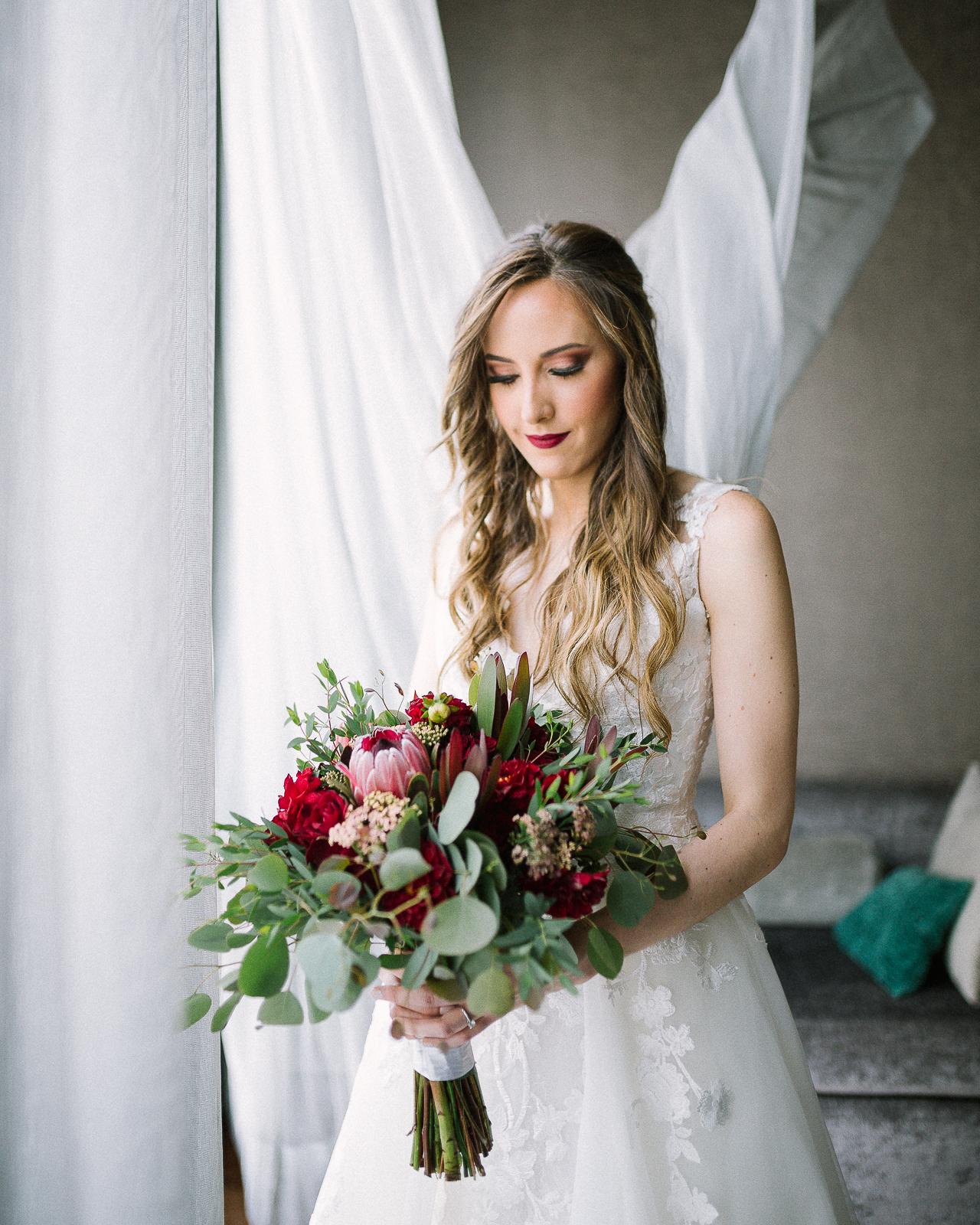 CDMX Wedding Photographer-8.JPG