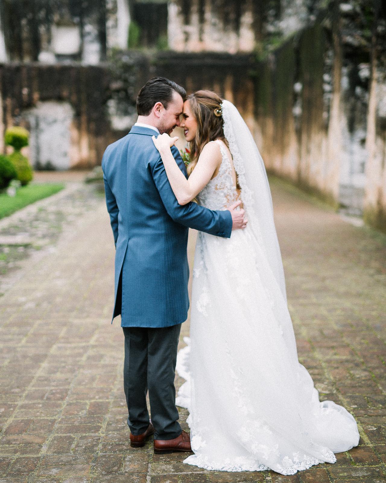 CDMX Wedding Photographer-14.JPG