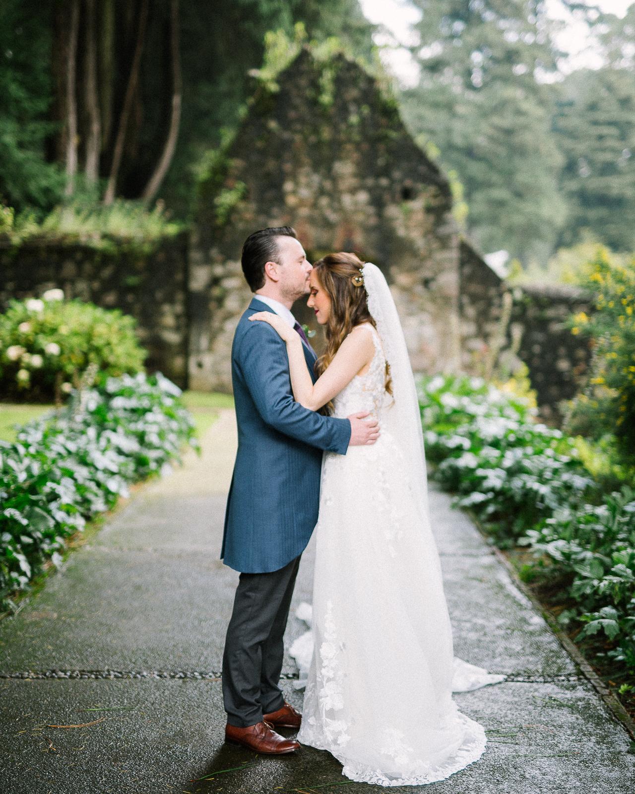 CDMX Wedding Photographer-15.JPG