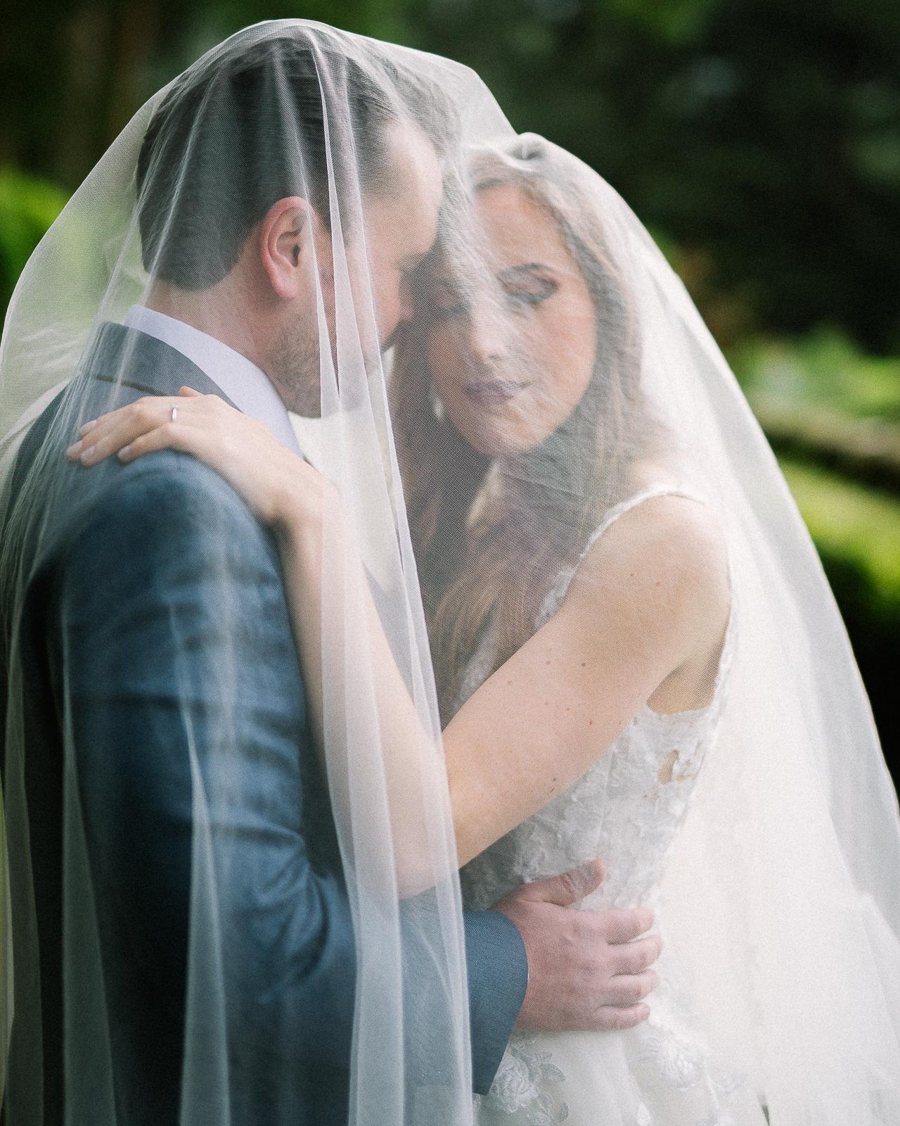 CDMX Wedding Photographer-17.JPG
