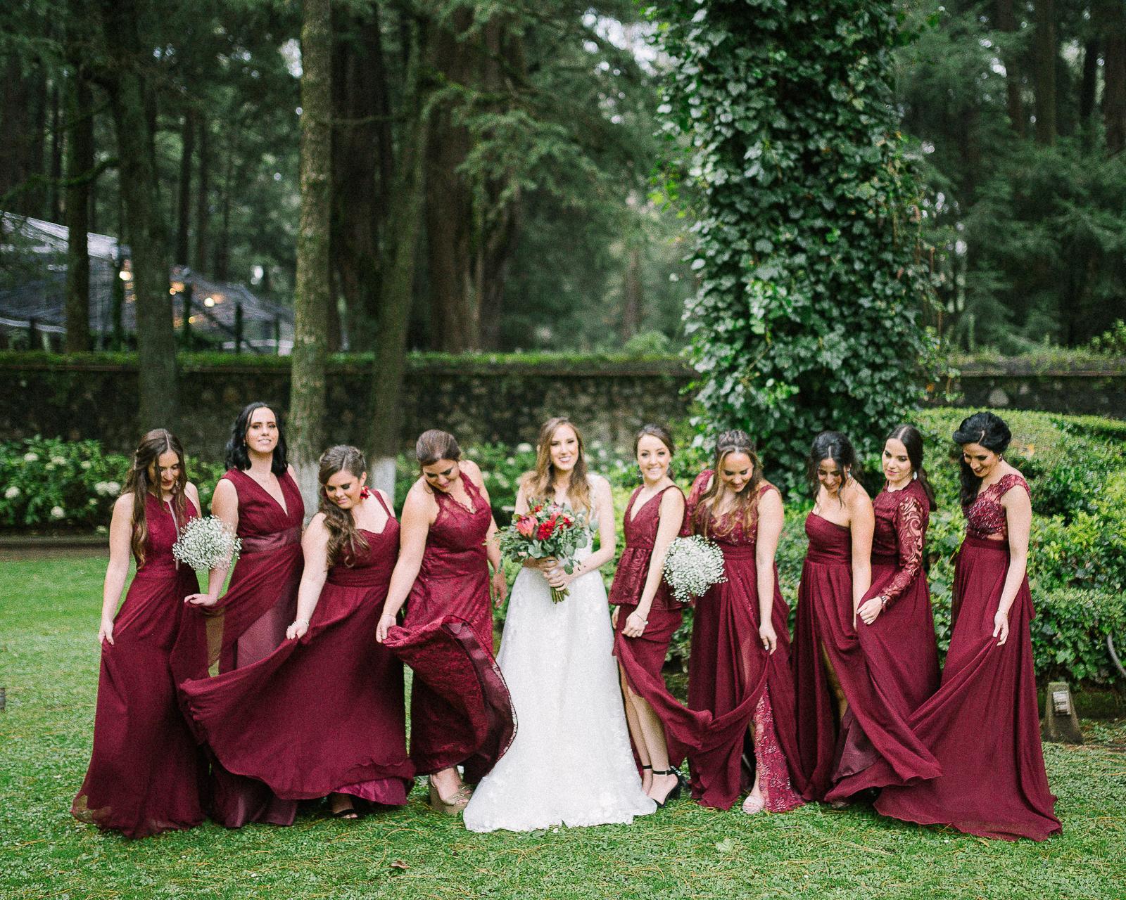 CDMX Wedding Photographer-19.JPG