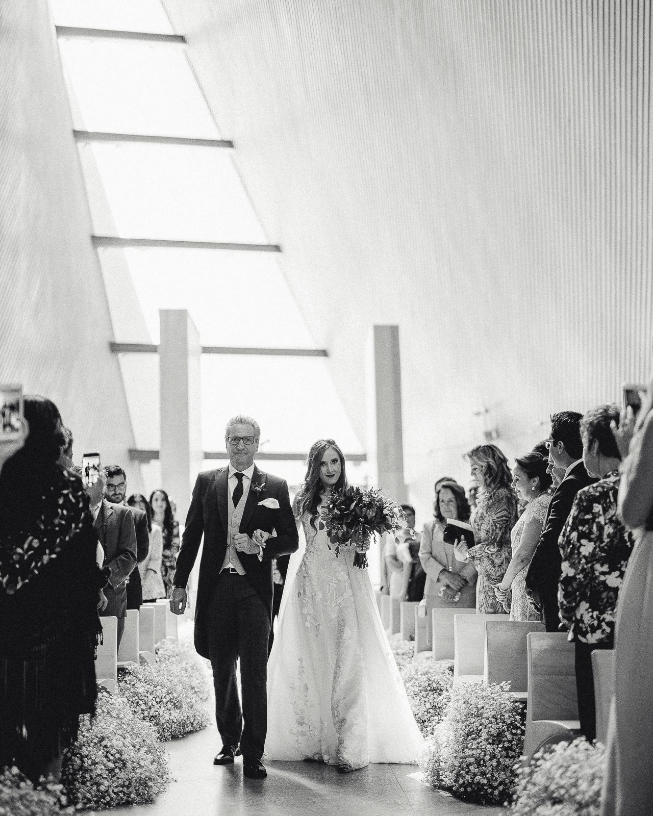CDMX Wedding Photographer-23.JPG