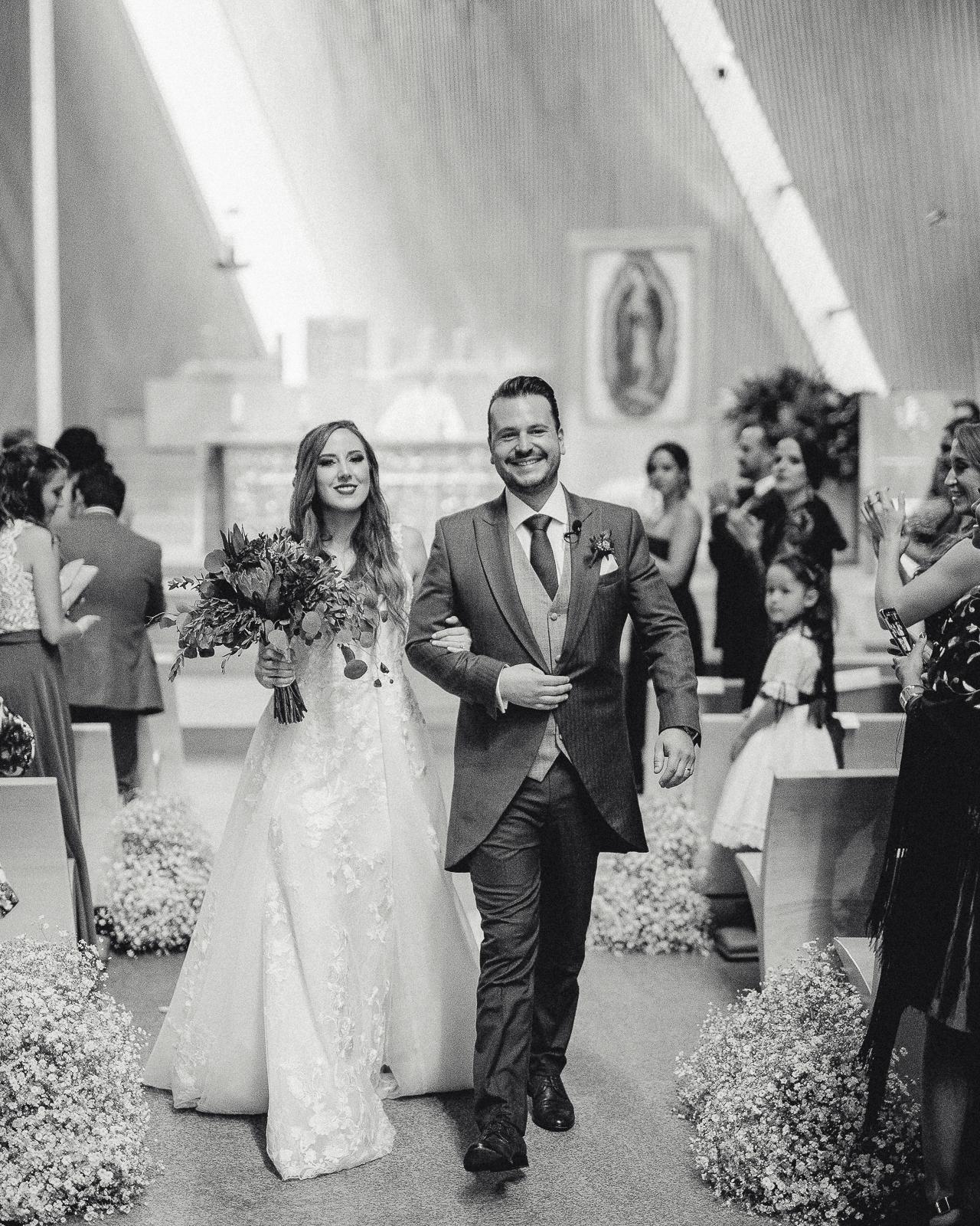 CDMX Wedding Photographer-25.JPG