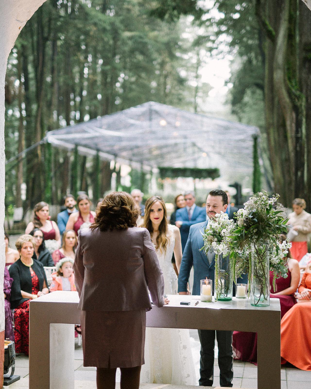 CDMX Wedding Photographer-27.JPG