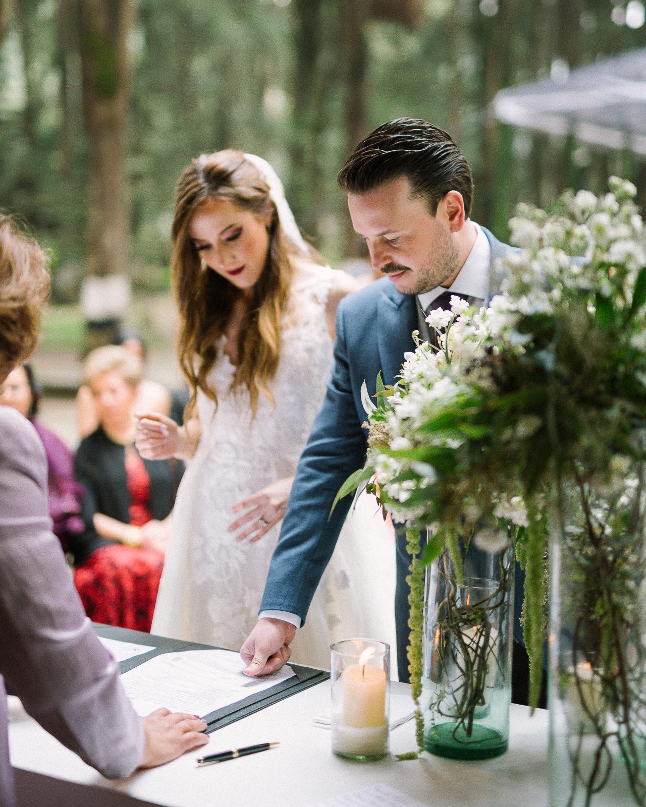CDMX Wedding Photographer-28.JPG