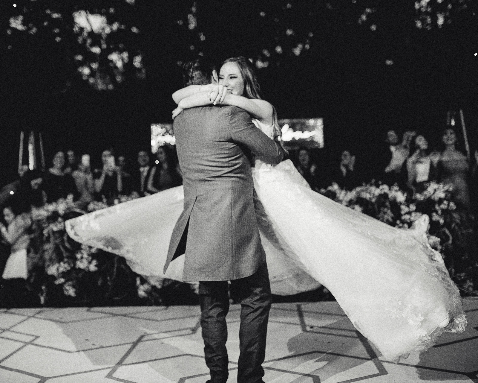 CDMX Wedding Photographer-36.JPG