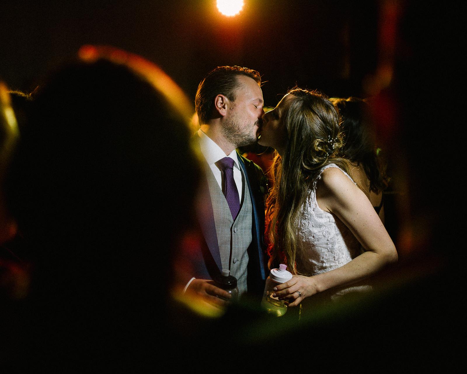 CDMX Wedding Photographer-40.JPG