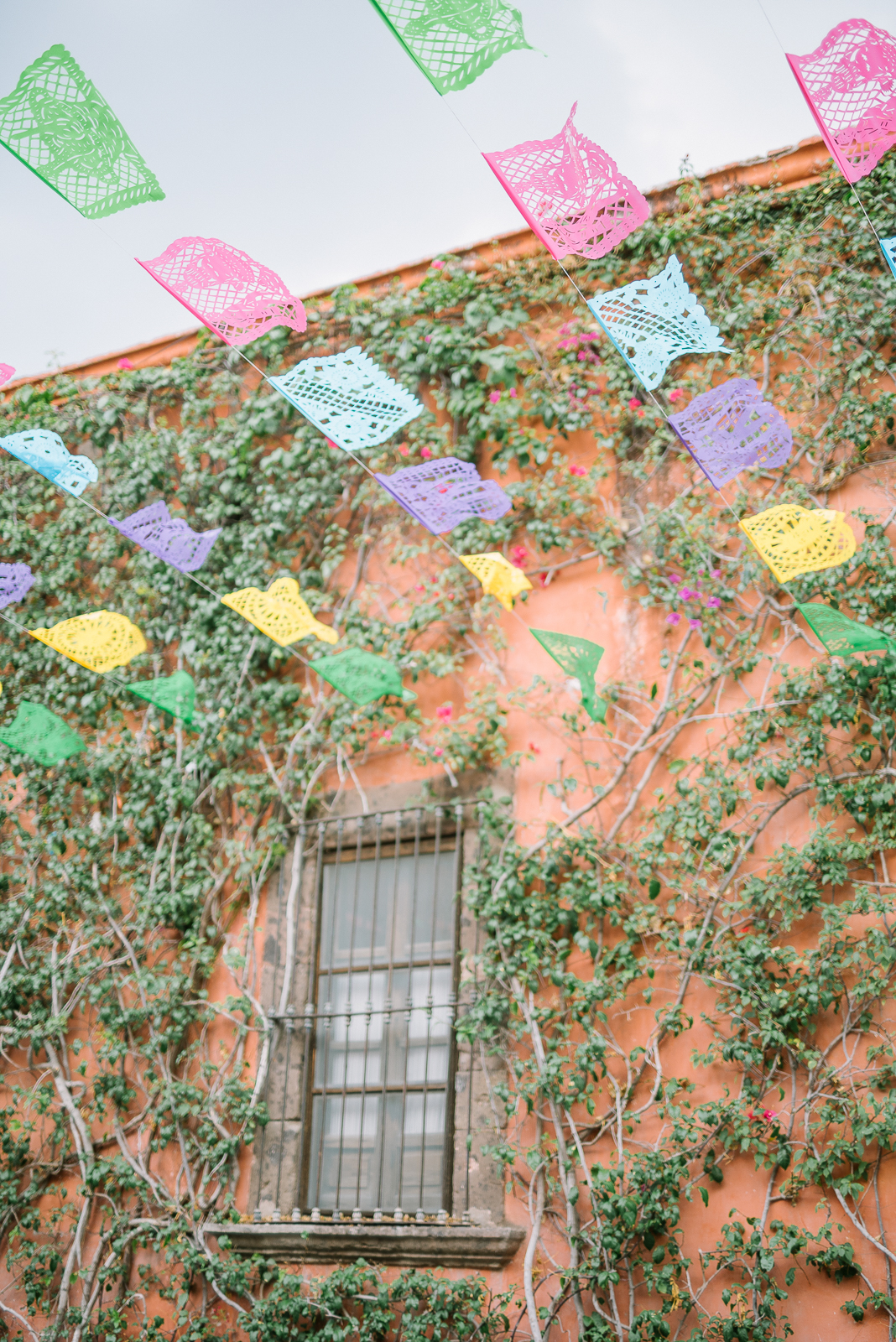Wedding Photographer in San Miguel de Allende -1.jpg