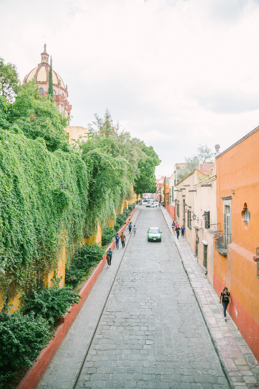 Wedding Photographer in San Miguel de Allende -3.jpg