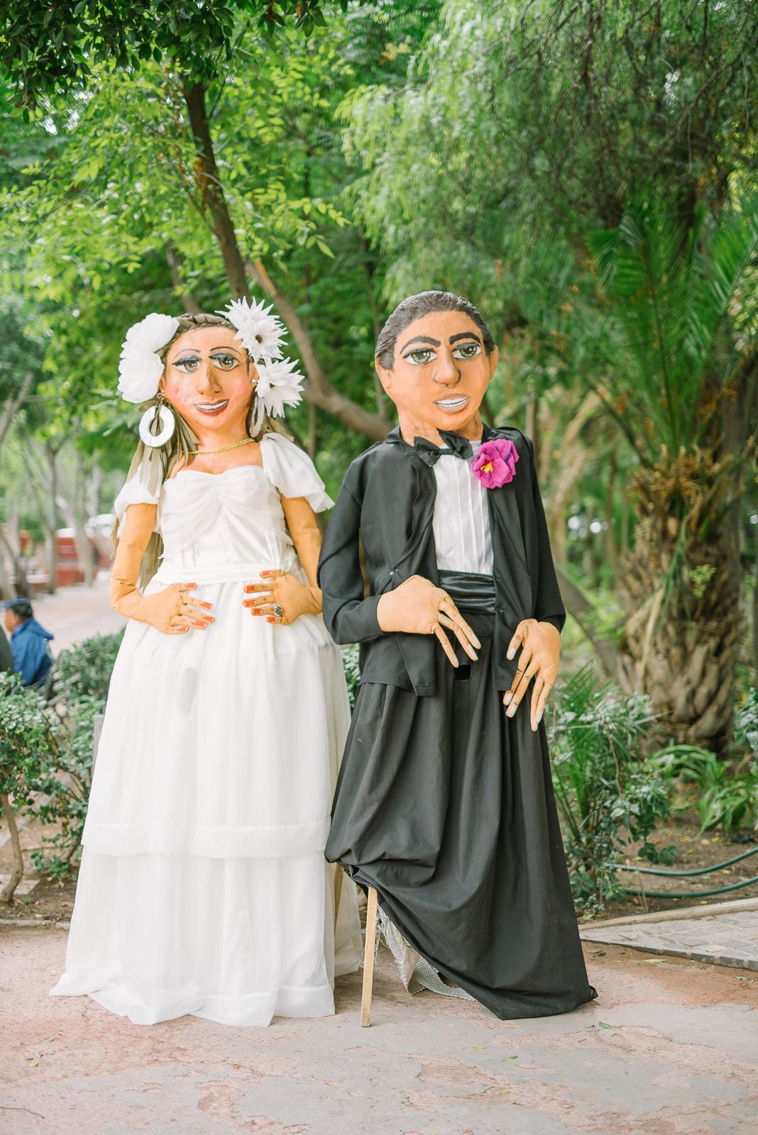 Wedding Photographer in San Miguel de Allende -6.jpg