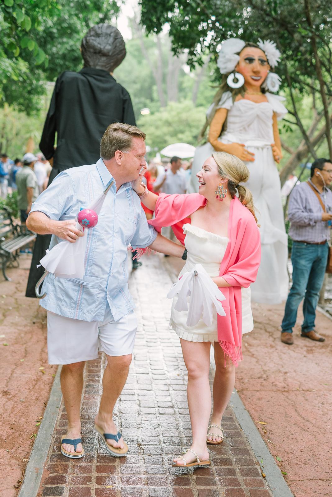 Wedding Photographer in San Miguel de Allende -8.jpg