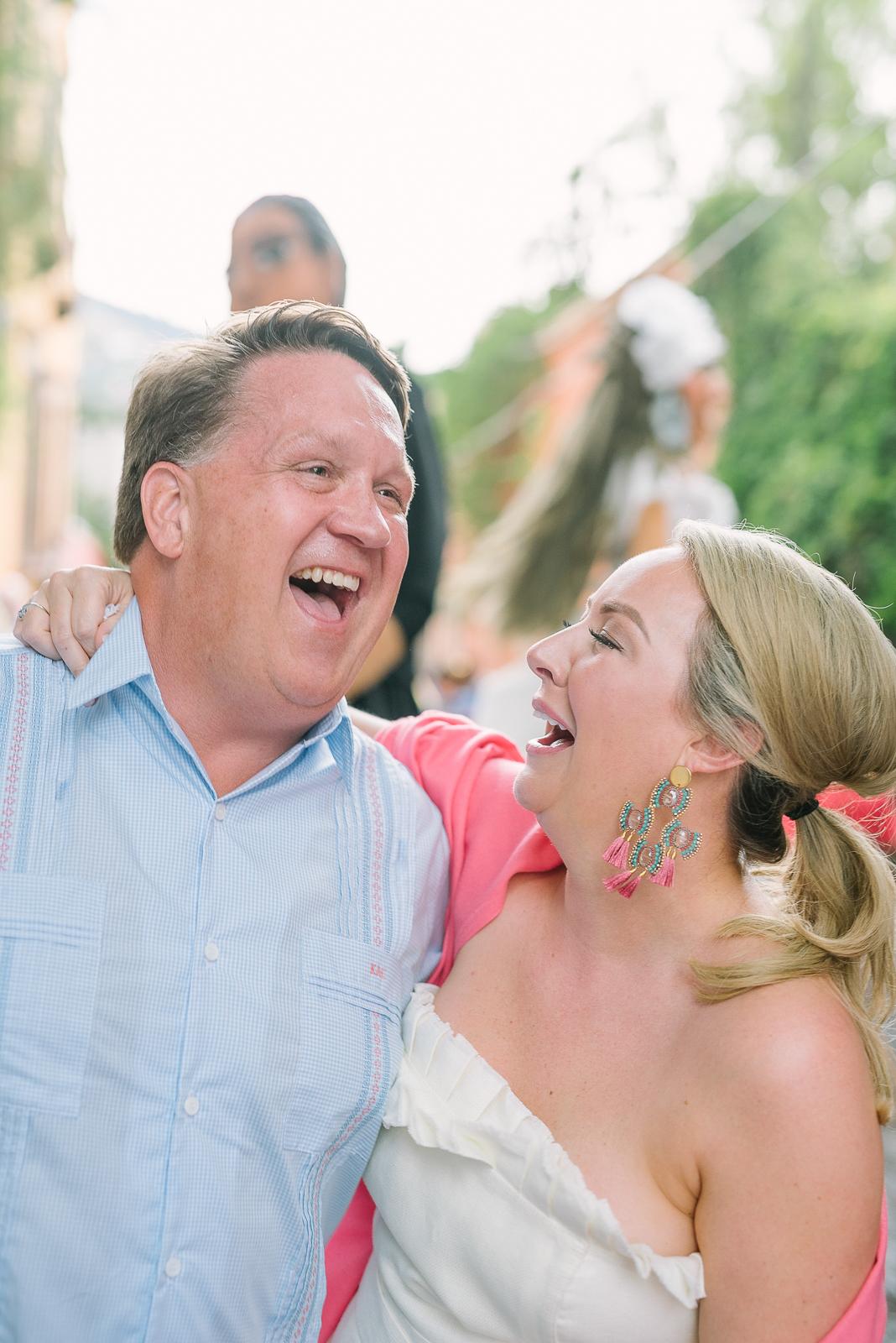 Wedding Photographer in San Miguel de Allende -9.jpg