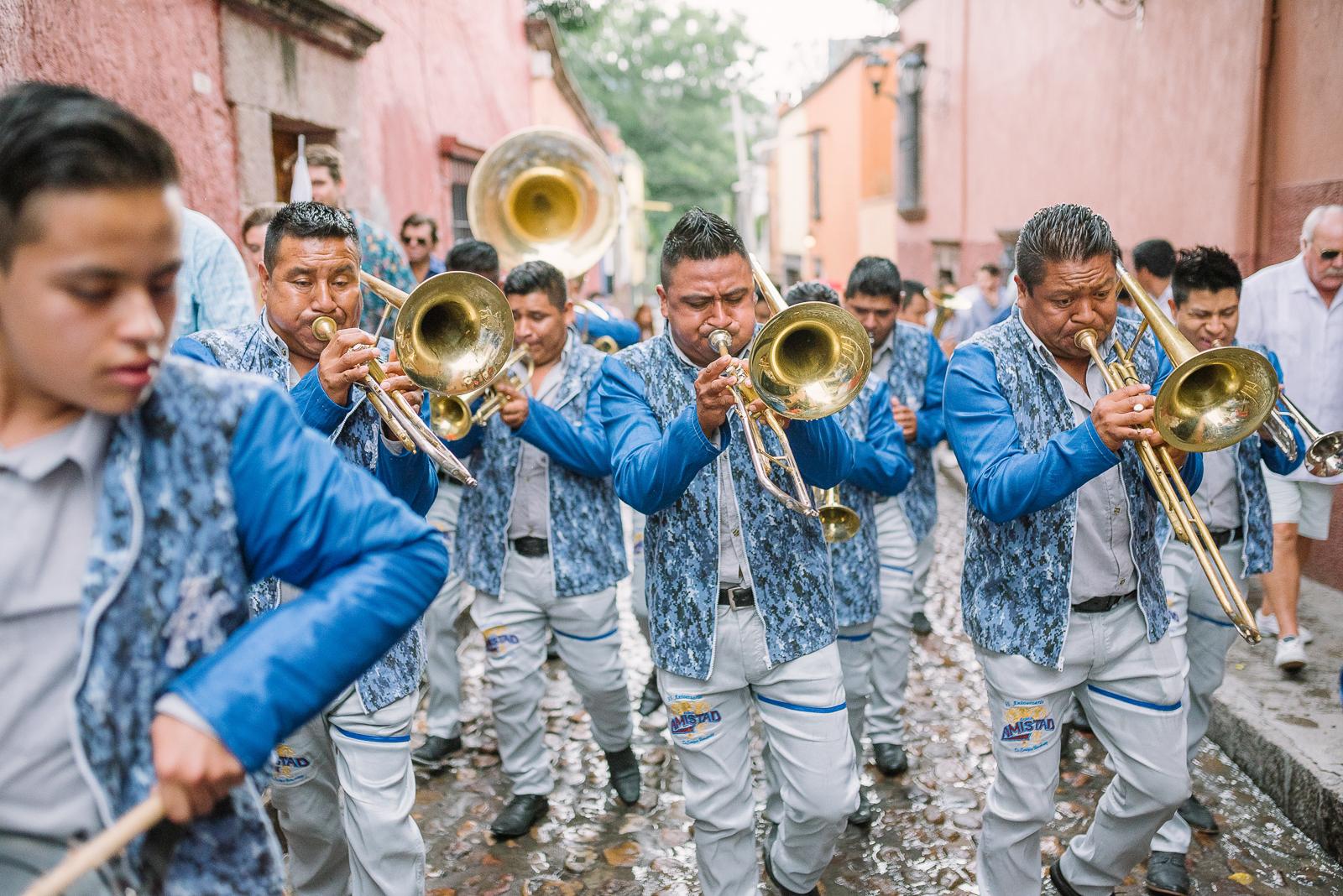 Wedding Photographer in San Miguel de Allende -10.jpg