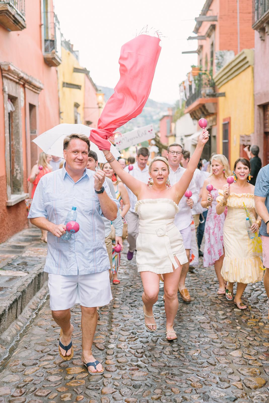Wedding Photographer in San Miguel de Allende -11.jpg