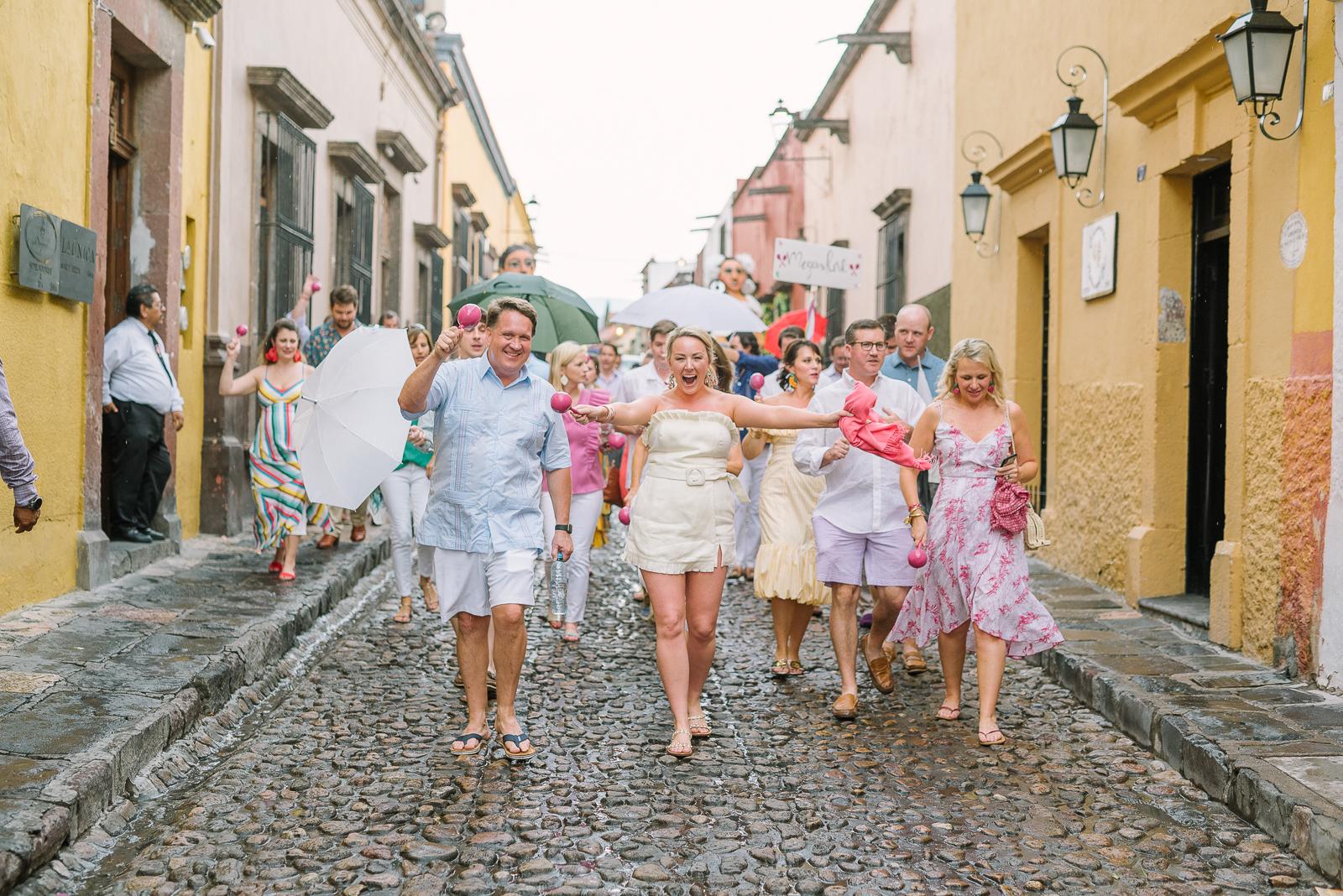 Wedding Photographer in San Miguel de Allende -12.jpg