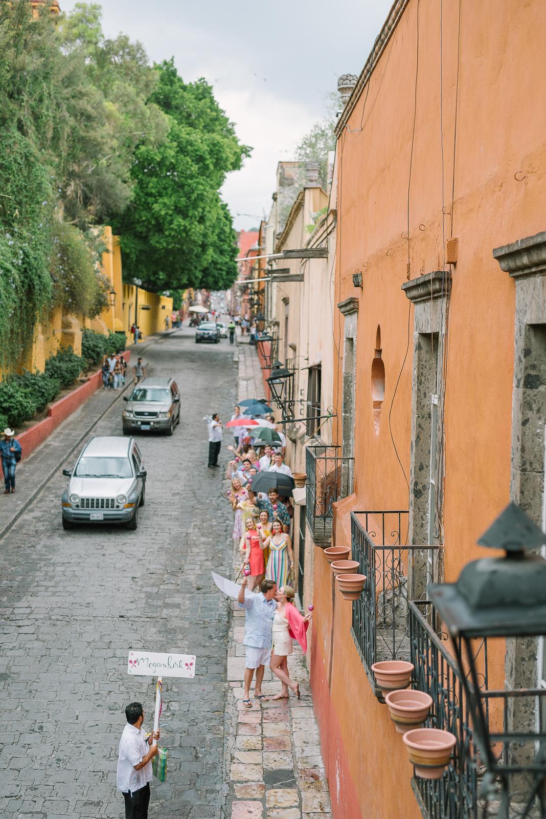 Wedding Photographer in San Miguel de Allende -15.jpg