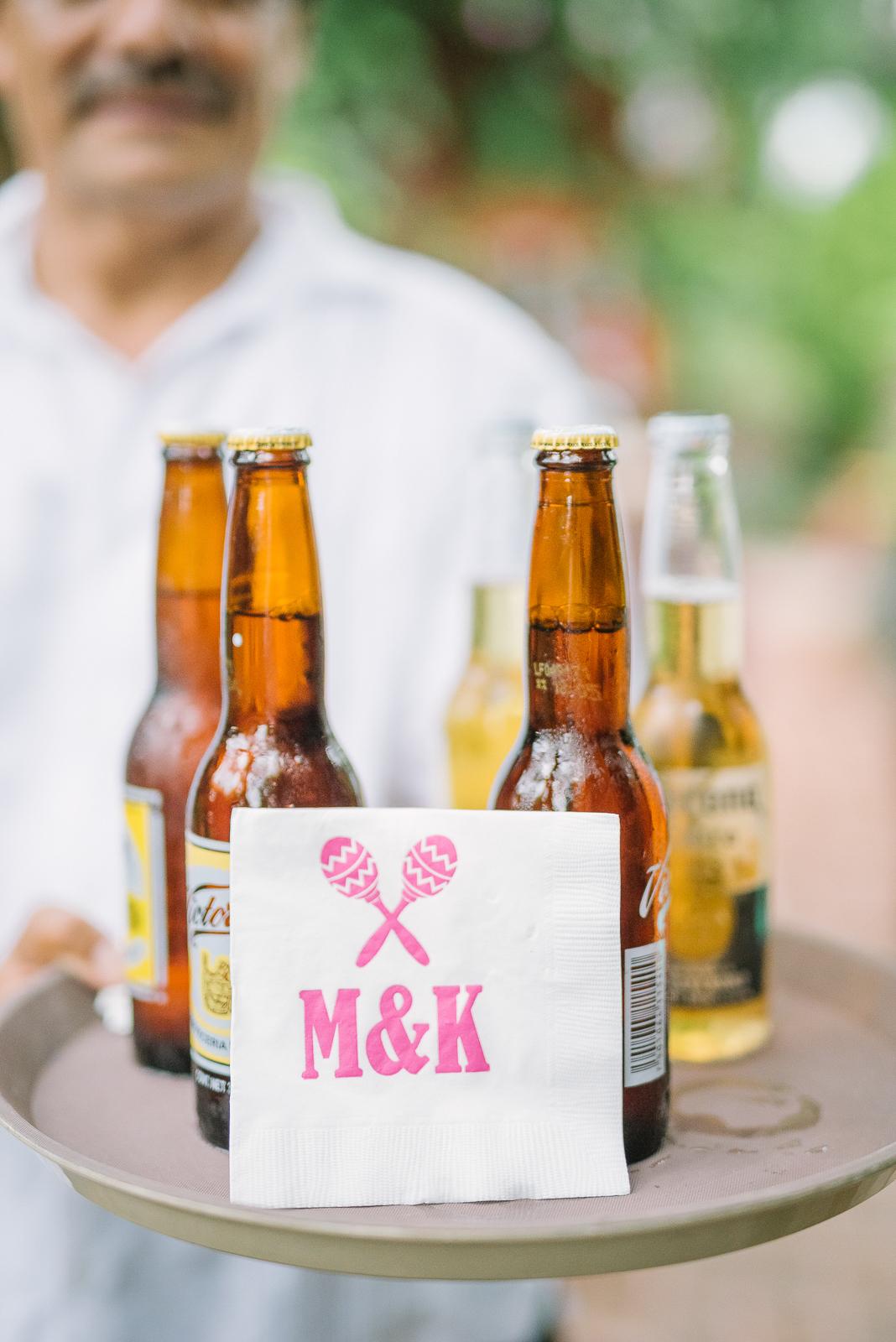Wedding Photographer in San Miguel de Allende -18.jpg