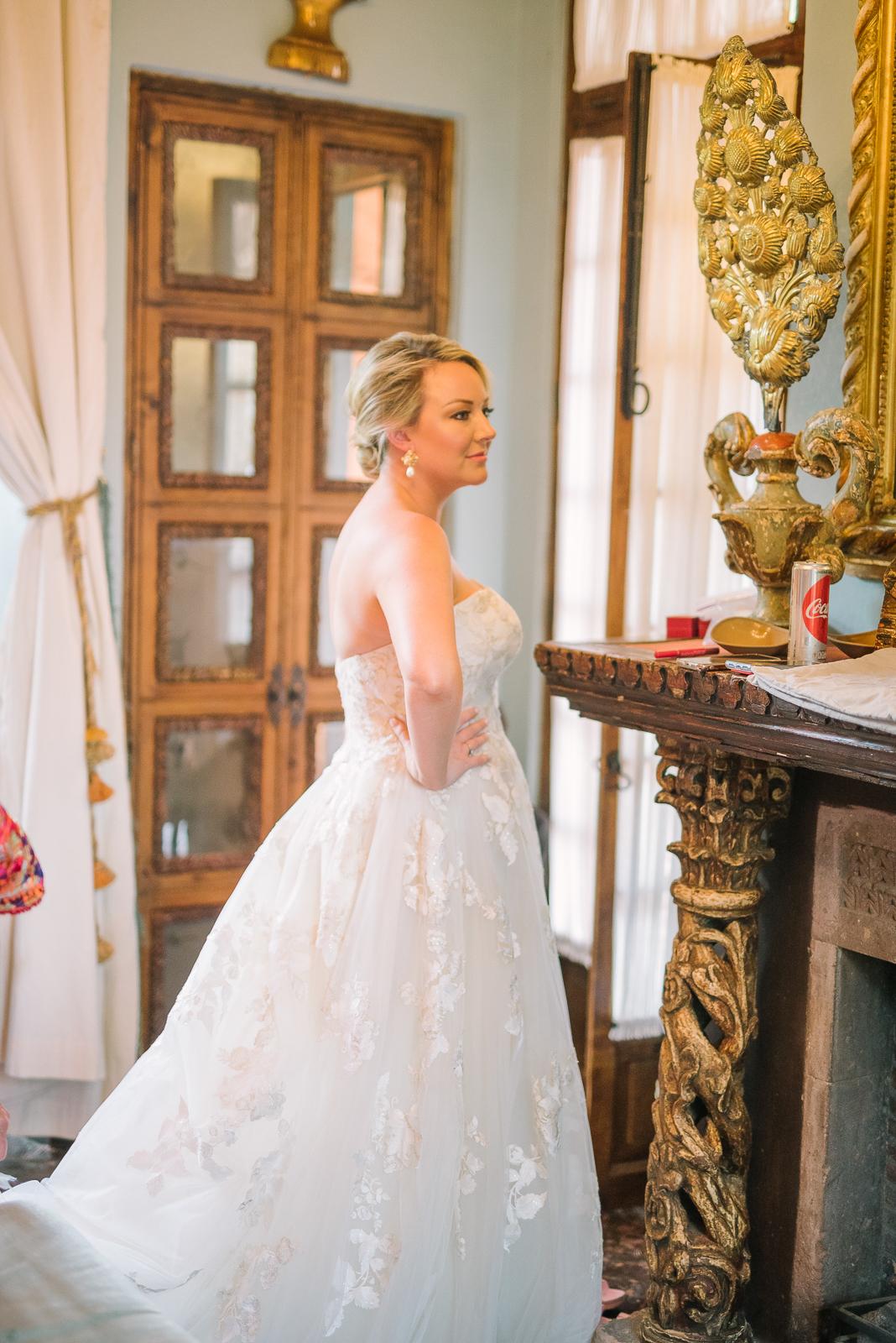 Wedding Photographer in San Miguel de Allende -21.jpg