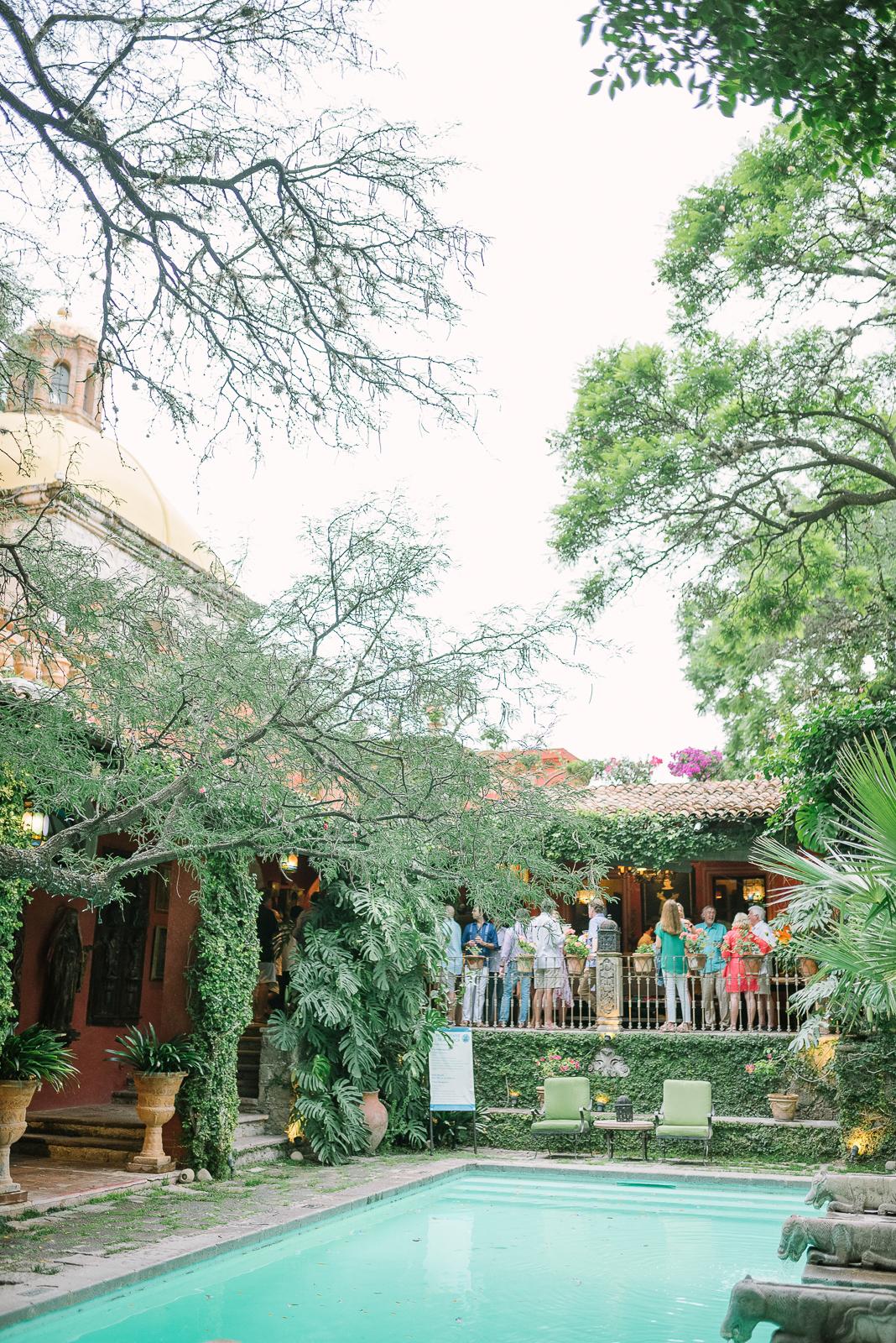 Wedding Photographer in San Miguel de Allende -20.jpg