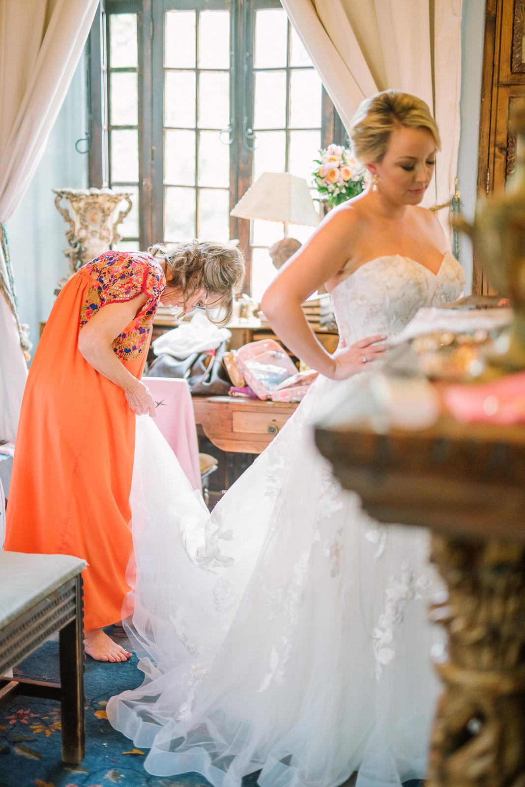 Wedding Photographer in San Miguel de Allende -22.jpg