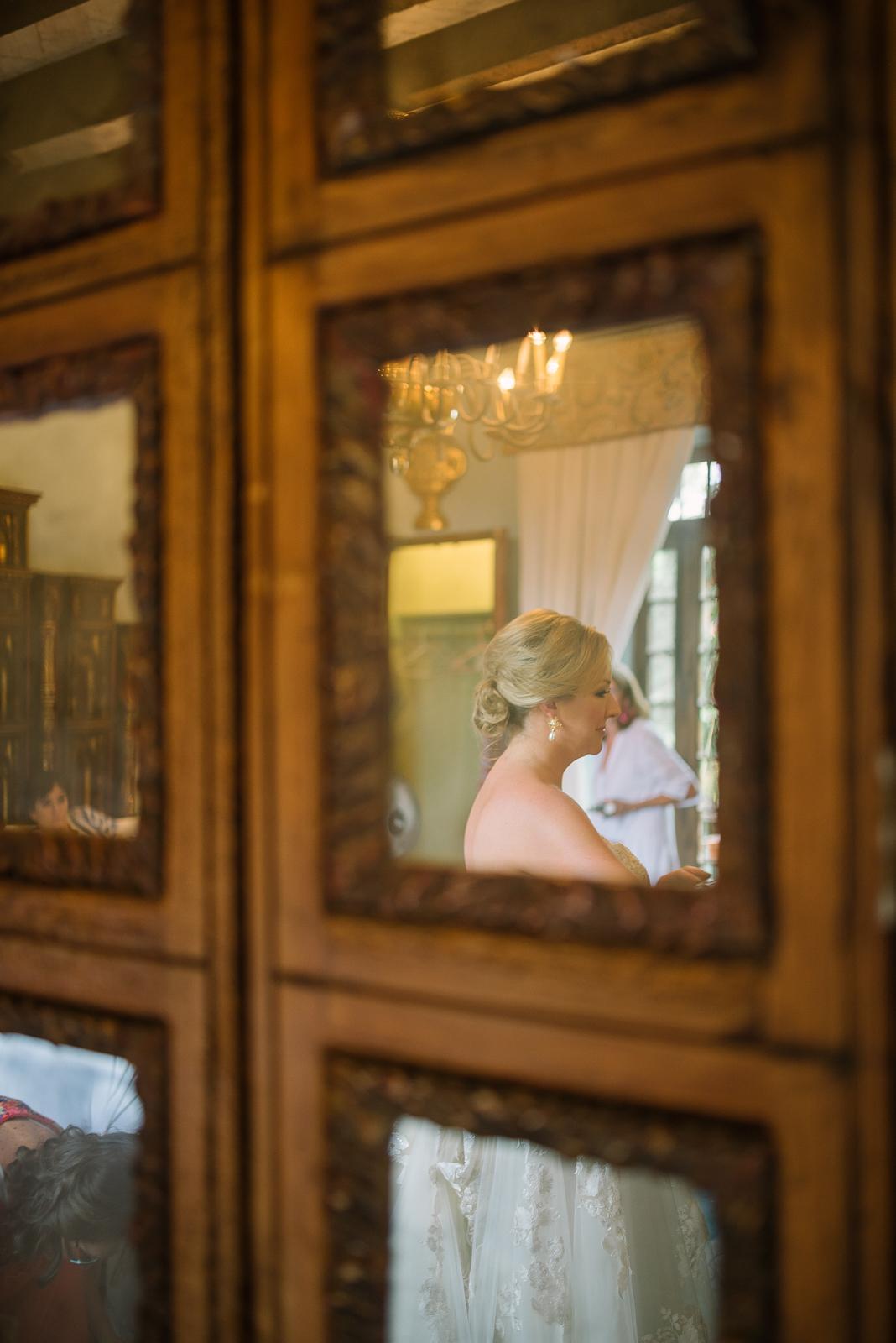 Wedding Photographer in San Miguel de Allende -23.jpg