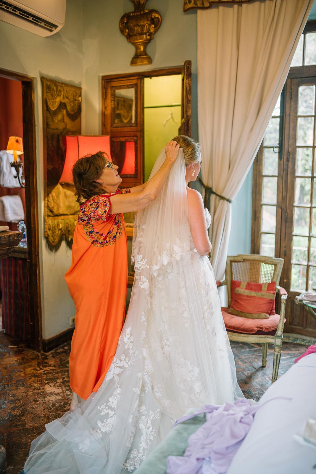 Wedding Photographer in San Miguel de Allende -27.jpg