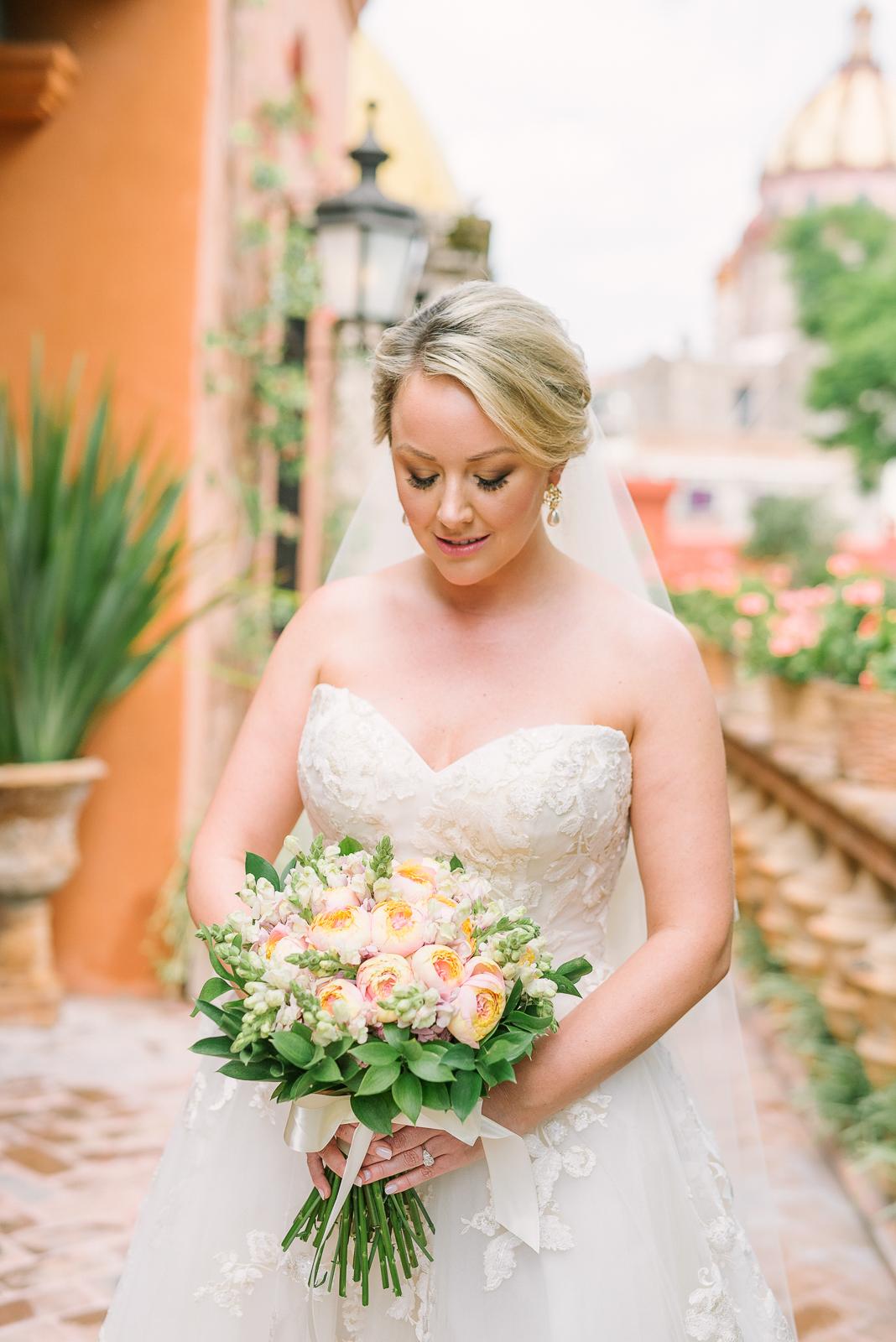 Wedding Photographer in San Miguel de Allende -30.jpg