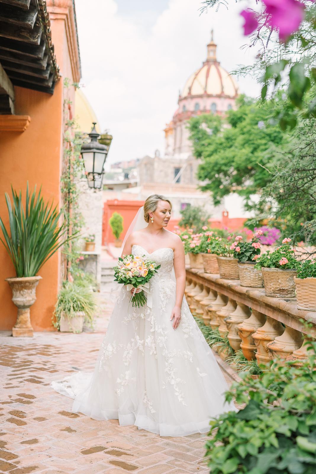 Wedding Photographer in San Miguel de Allende -29.jpg