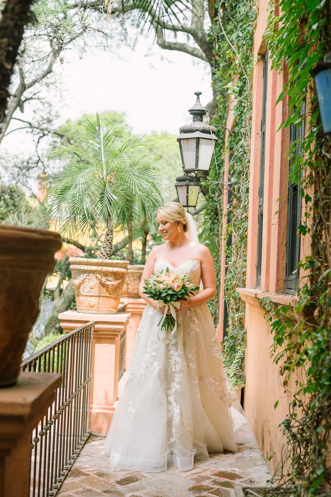 Wedding Photographer in San Miguel de Allende -31.jpg