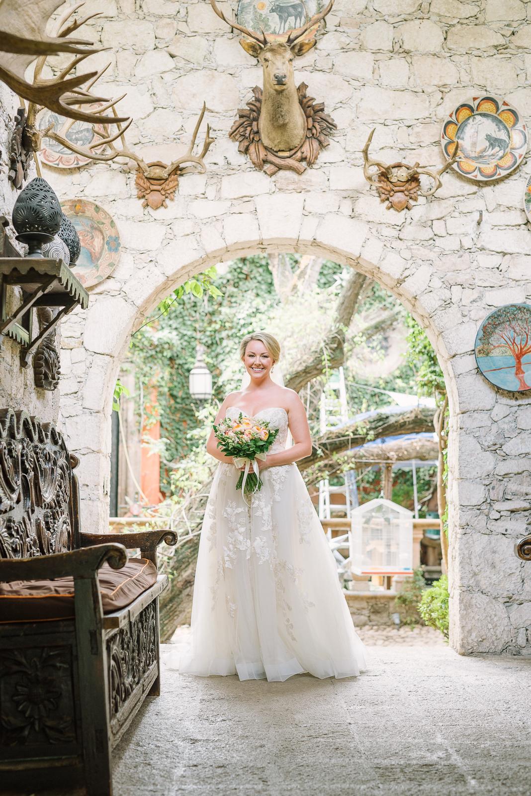 Wedding Photographer in San Miguel de Allende -32.jpg