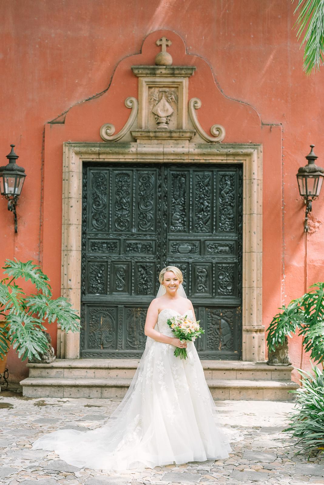 Wedding Photographer in San Miguel de Allende -34.jpg