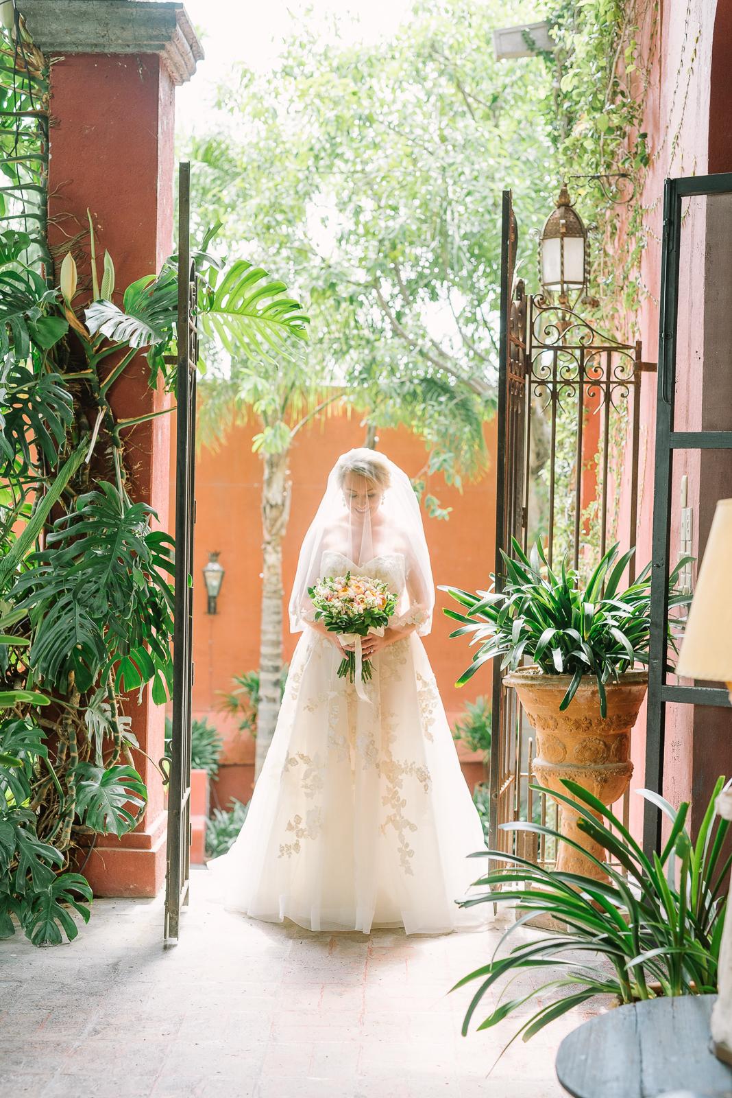 Wedding Photographer in San Miguel de Allende -33.jpg