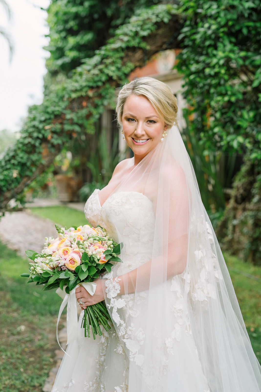 Wedding Photographer in San Miguel de Allende -36.jpg