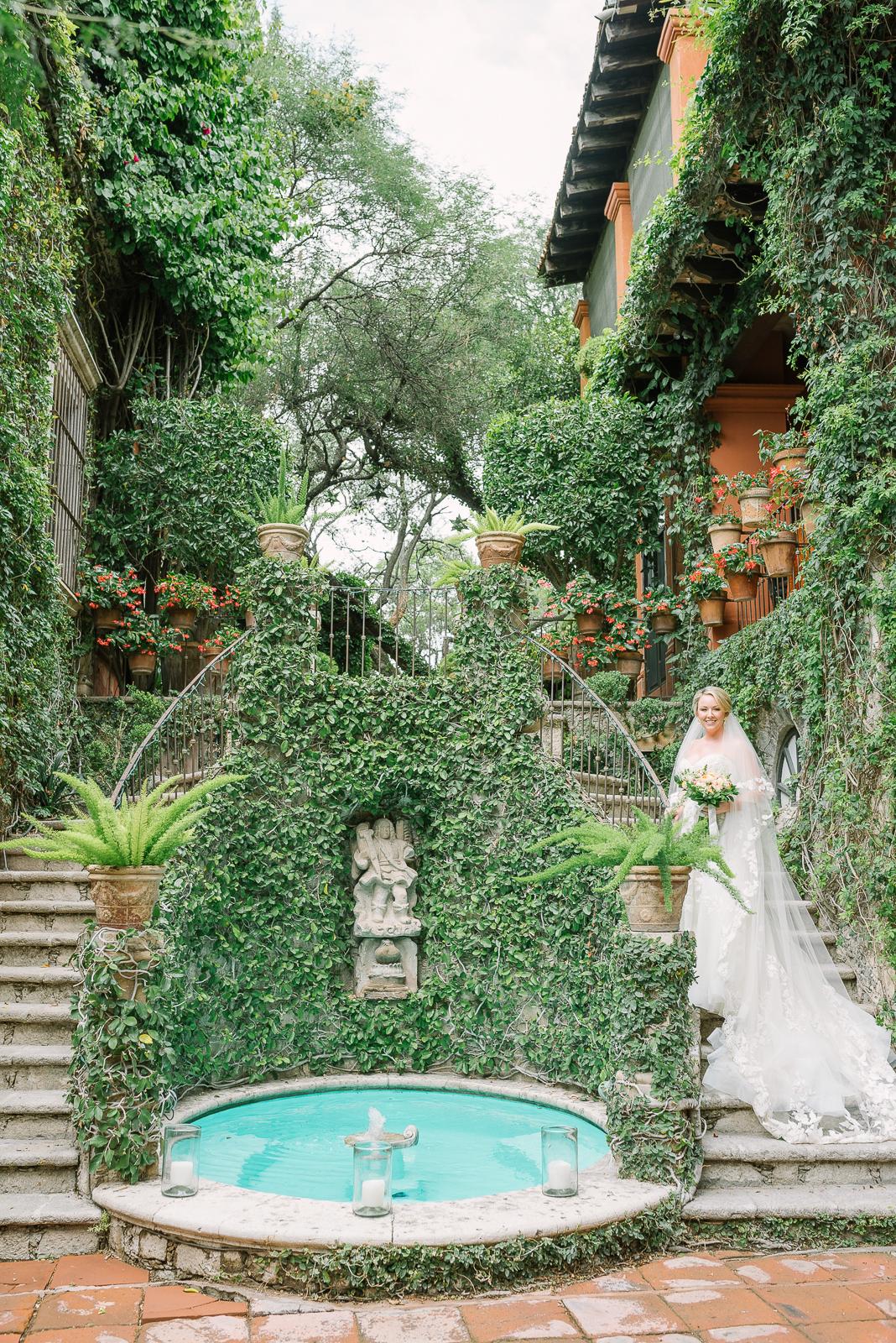 Wedding Photographer in San Miguel de Allende -35.jpg