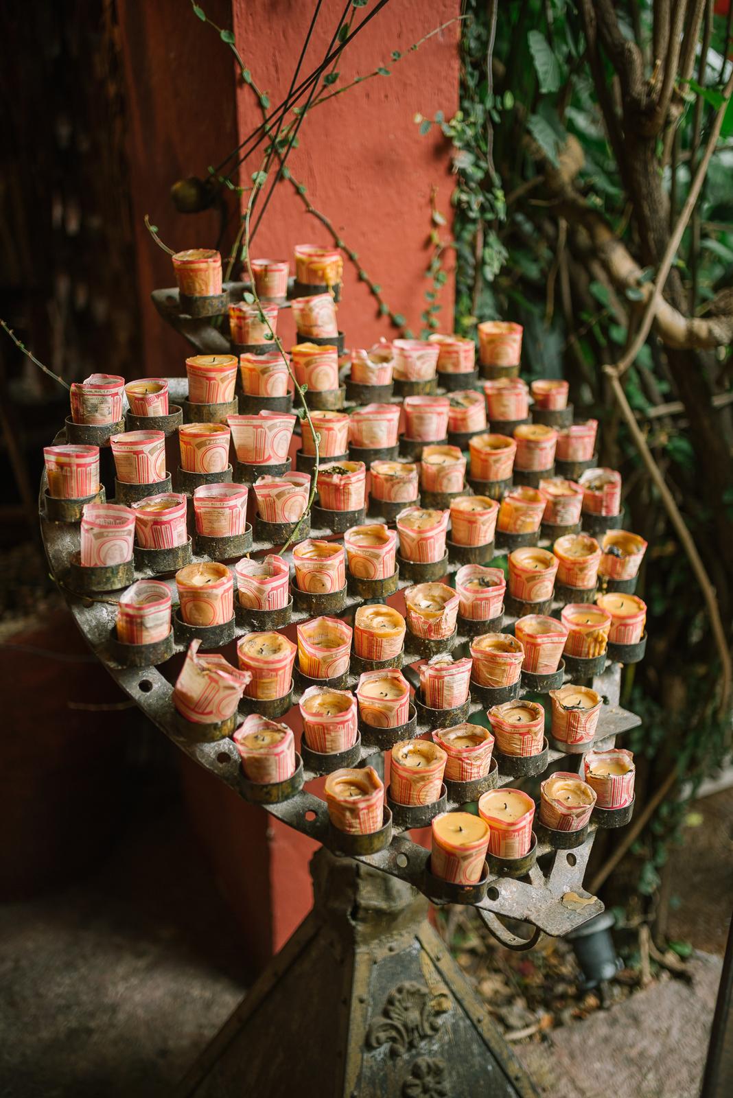 Wedding Photographer in San Miguel de Allende -38.jpg