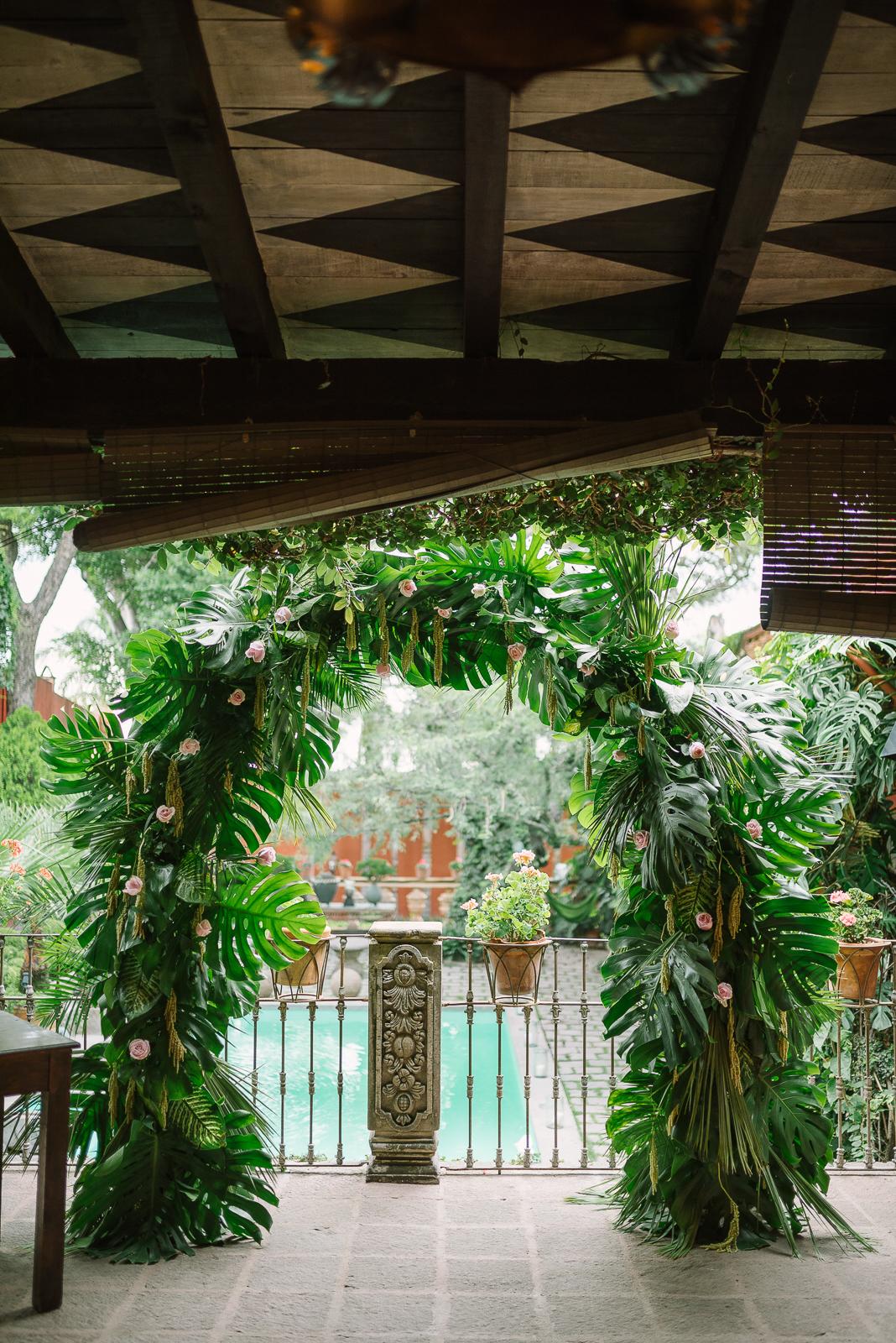 Wedding Photographer in San Miguel de Allende -39.jpg