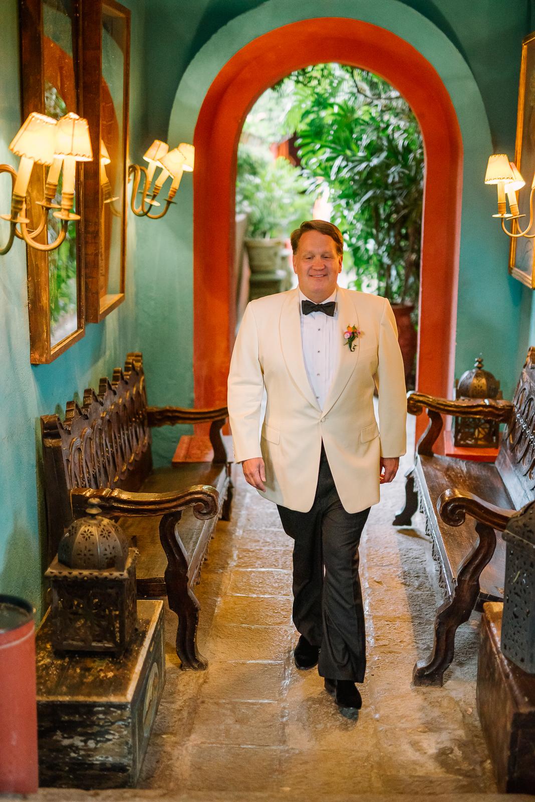 Wedding Photographer in San Miguel de Allende -40.jpg