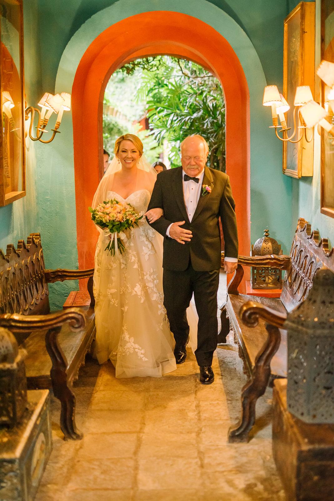 Wedding Photographer in San Miguel de Allende -41.jpg