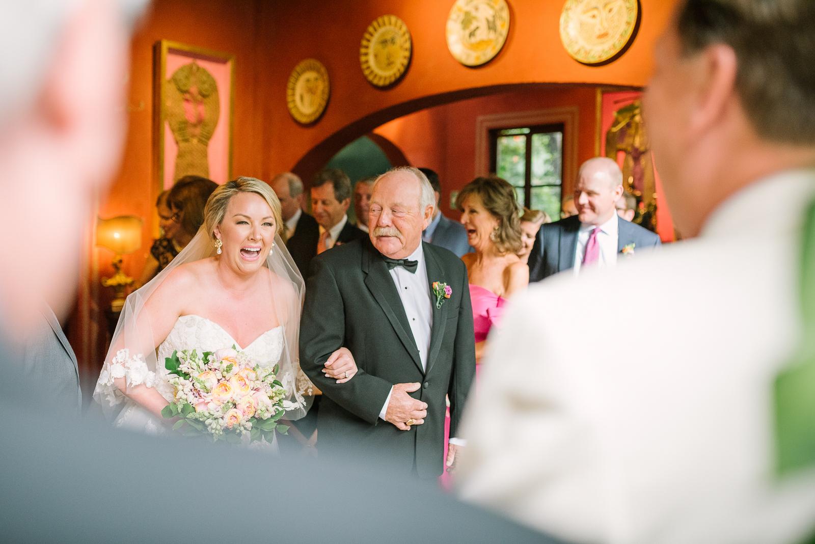 Wedding Photographer in San Miguel de Allende -42.jpg
