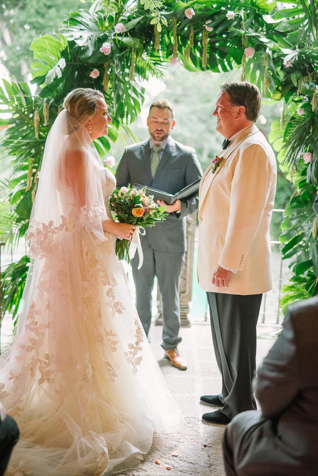Wedding Photographer in San Miguel de Allende -43.jpg