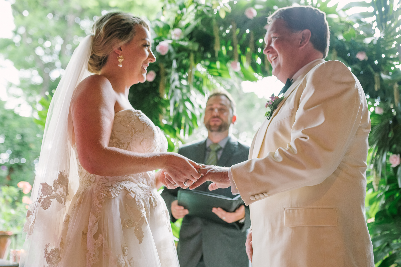 Wedding Photographer in San Miguel de Allende -44.jpg
