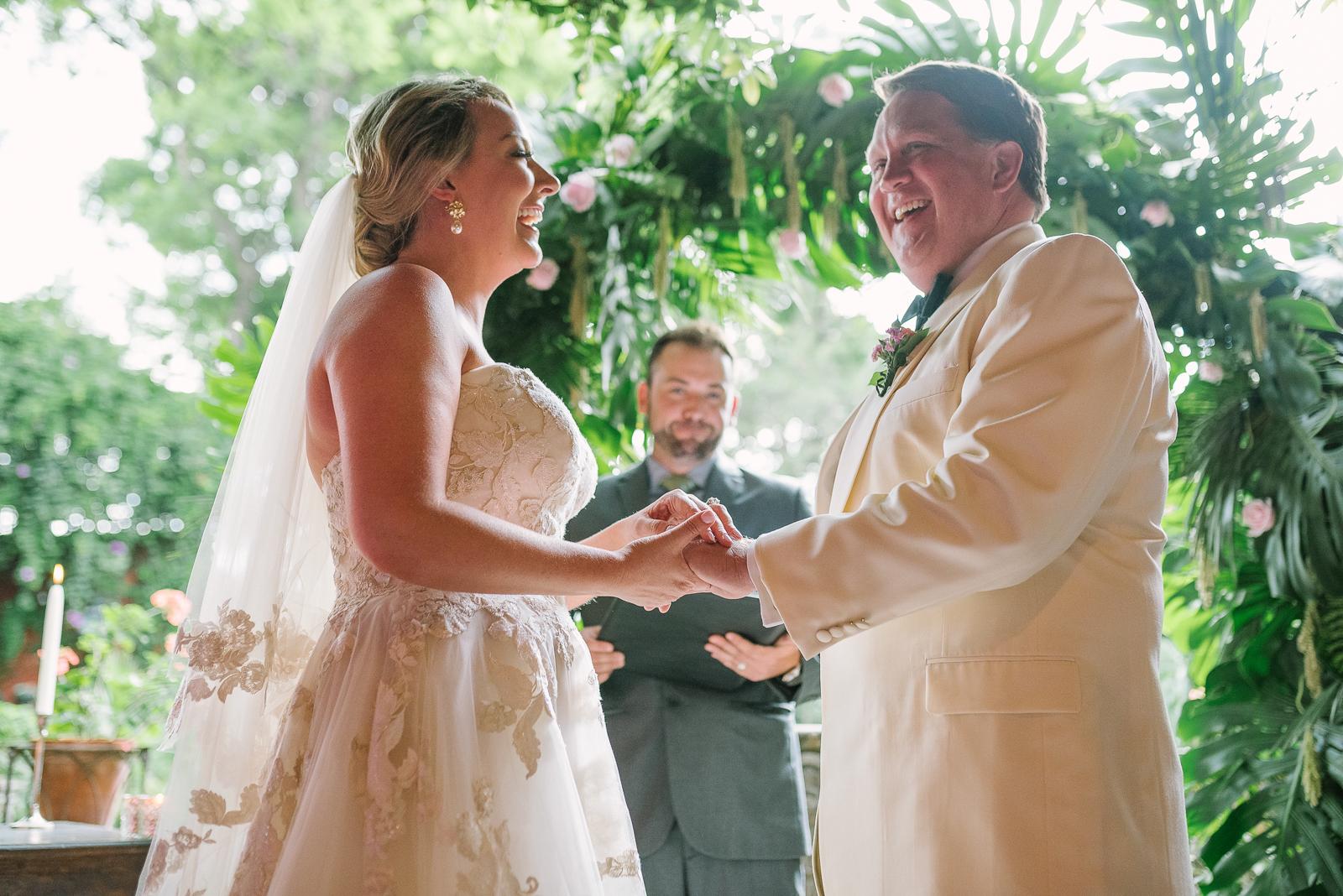 Wedding Photographer in San Miguel de Allende -45.jpg