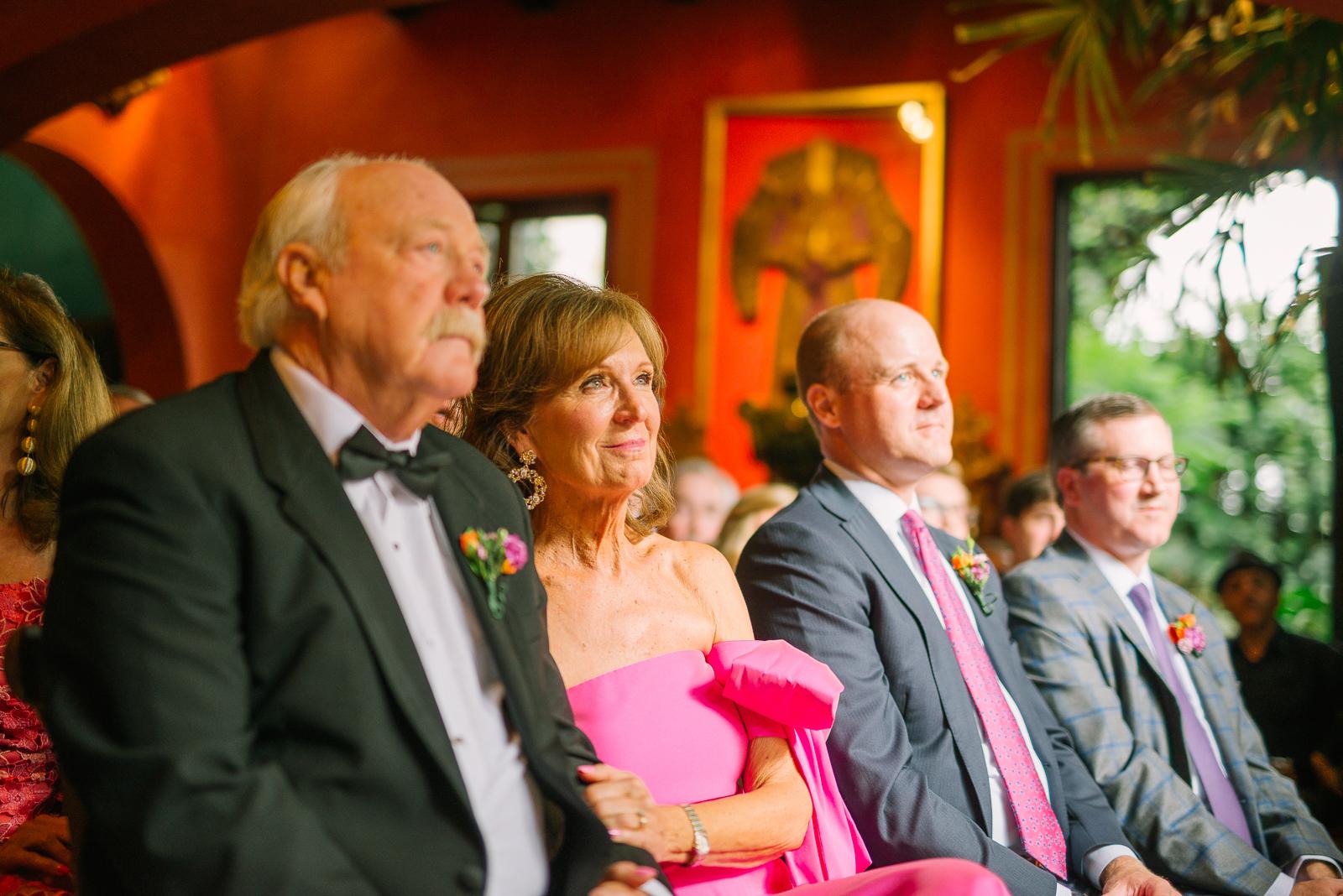 Wedding Photographer in San Miguel de Allende -46.jpg