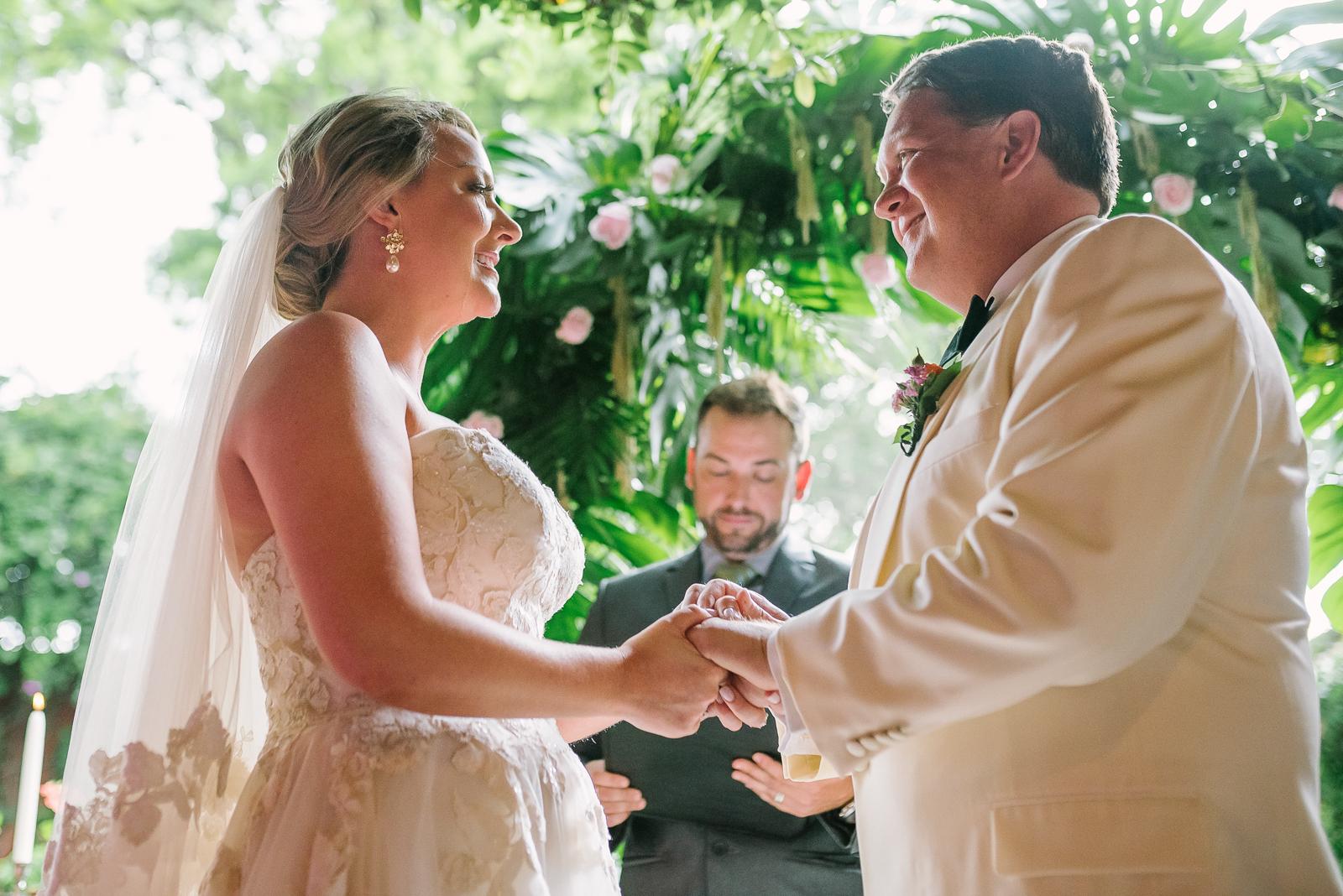 Wedding Photographer in San Miguel de Allende -47.jpg