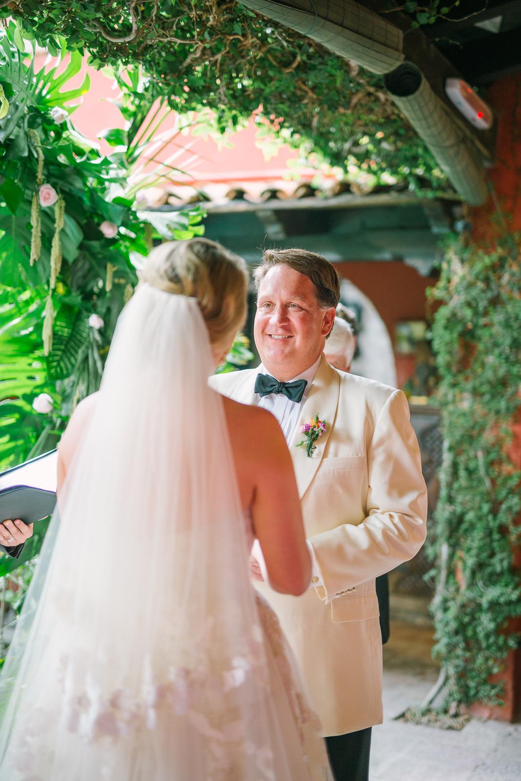 Wedding Photographer in San Miguel de Allende -50.jpg