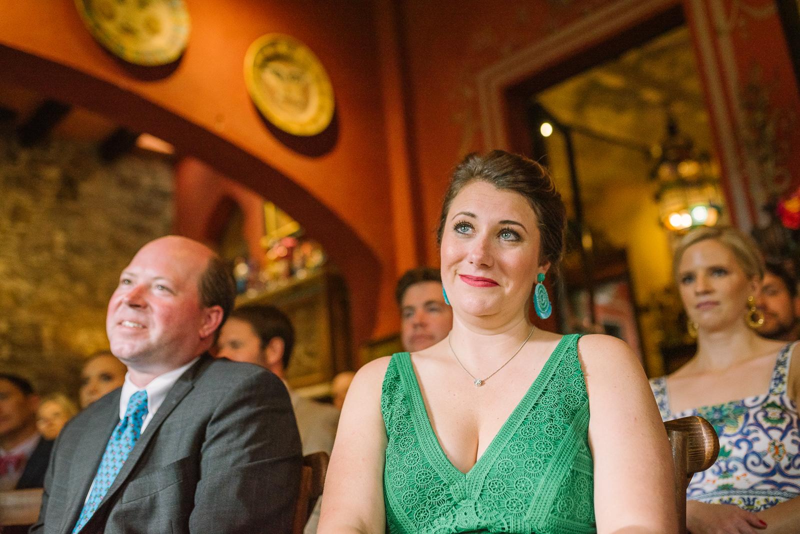 Wedding Photographer in San Miguel de Allende -49.jpg